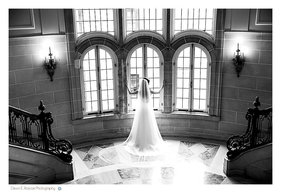 dawn-e-roscoe-photography-fall-armour-house-wedding-2841