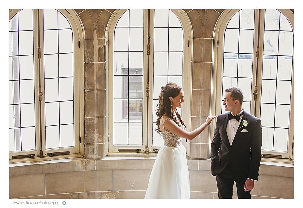 dawn-e-roscoe-photography-fall-armour-house-wedding-2843