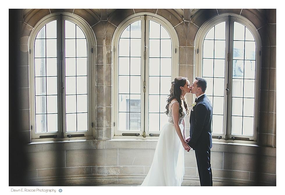 dawn-e-roscoe-photography-fall-armour-house-wedding-2844