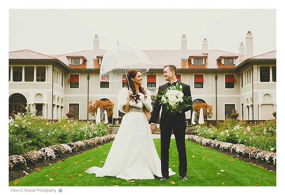 dawn-e-roscoe-photography-fall-armour-house-wedding-2845