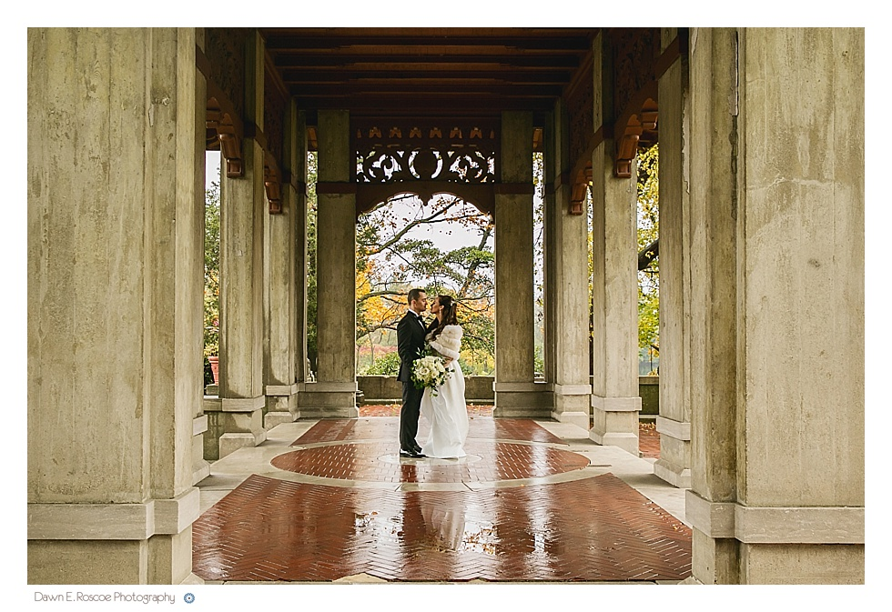 dawn-e-roscoe-photography-fall-armour-house-wedding-2846