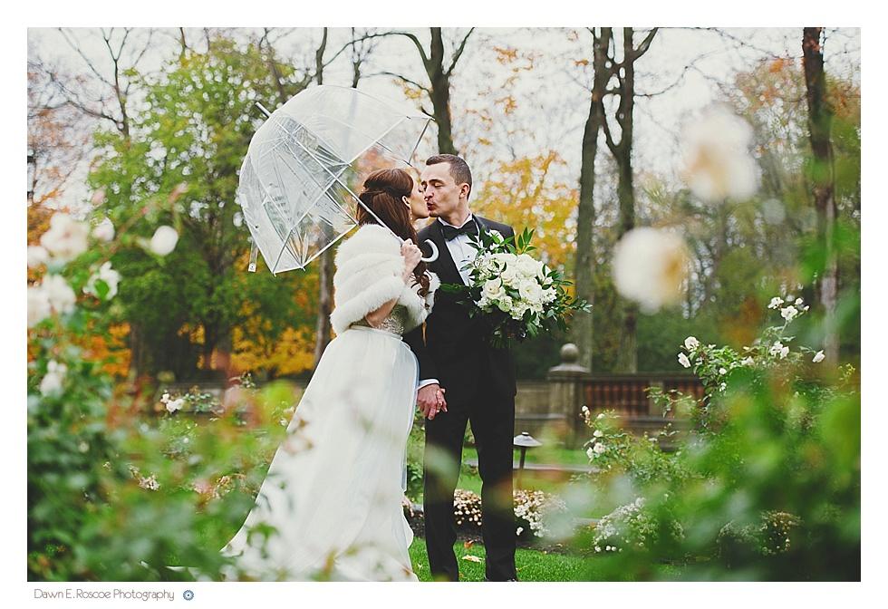dawn-e-roscoe-photography-fall-armour-house-wedding-2847