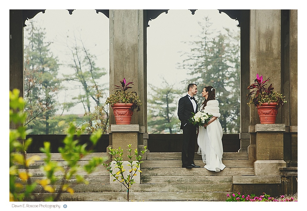 dawn-e-roscoe-photography-fall-armour-house-wedding-2848