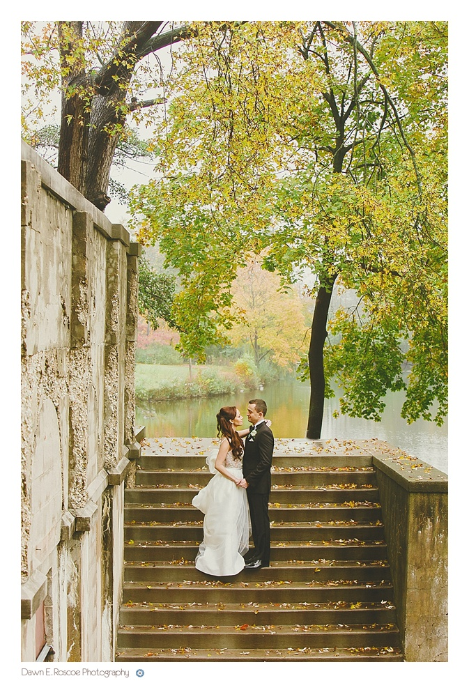 dawn-e-roscoe-photography-fall-armour-house-wedding-2849