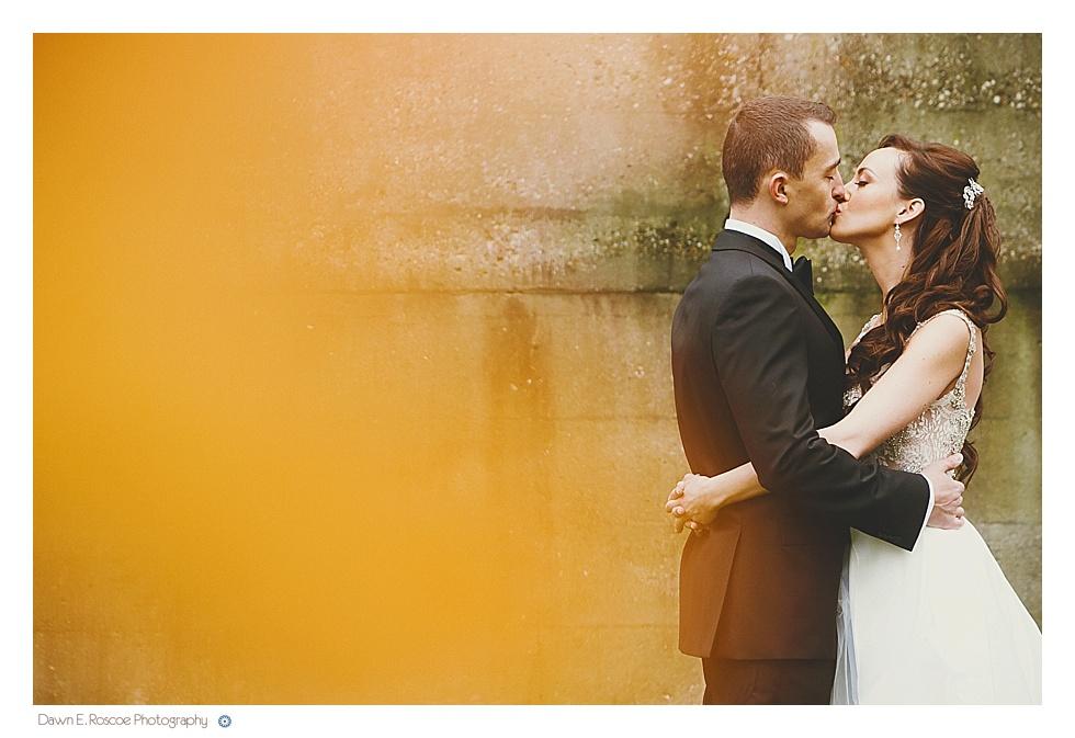 dawn-e-roscoe-photography-fall-armour-house-wedding-2850