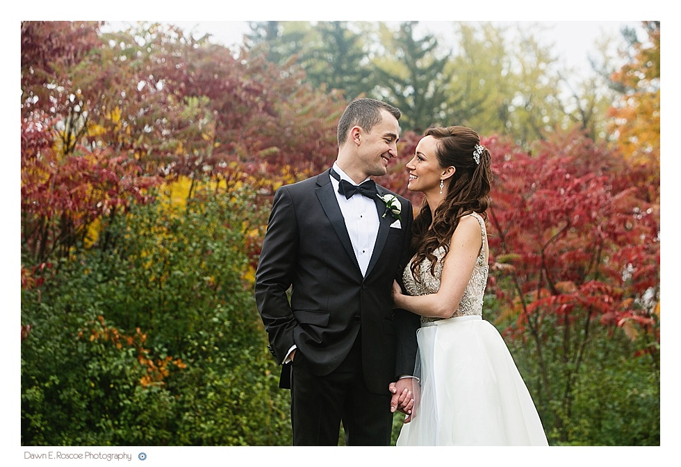 dawn-e-roscoe-photography-fall-armour-house-wedding-2851