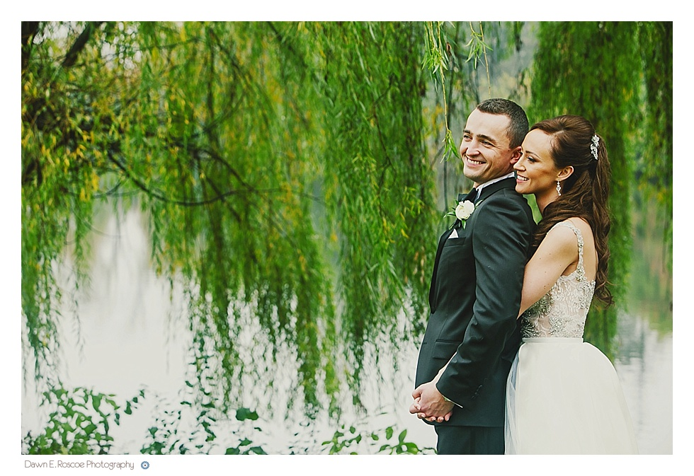dawn-e-roscoe-photography-fall-armour-house-wedding-2852