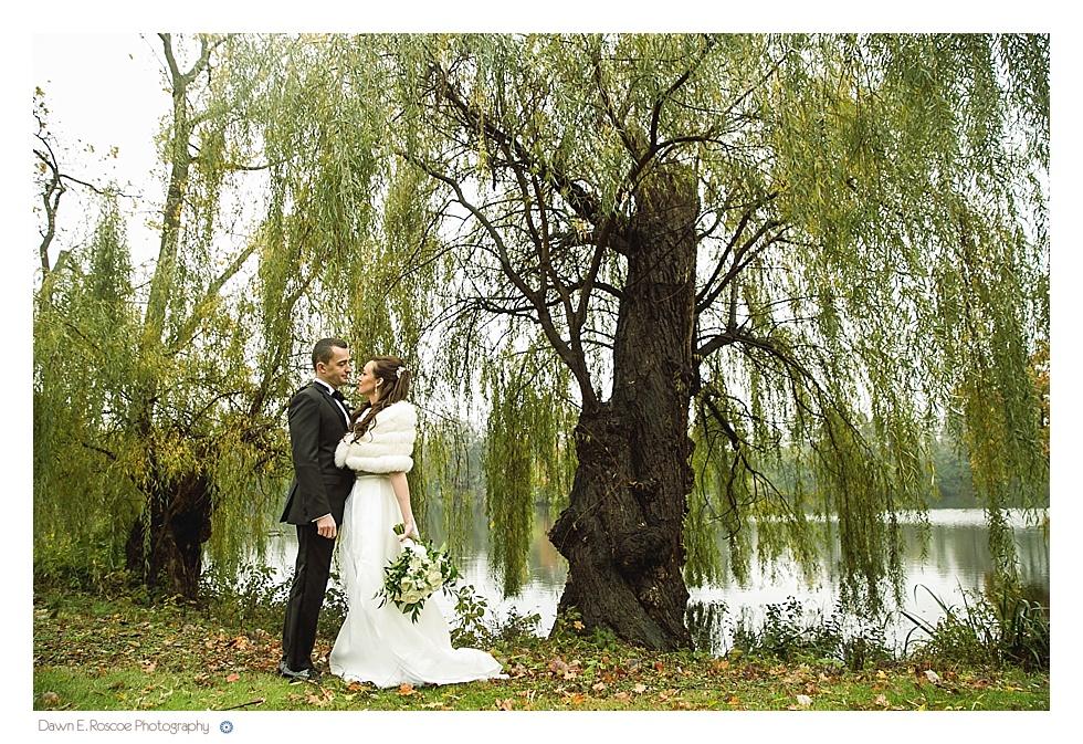 dawn-e-roscoe-photography-fall-armour-house-wedding-2853