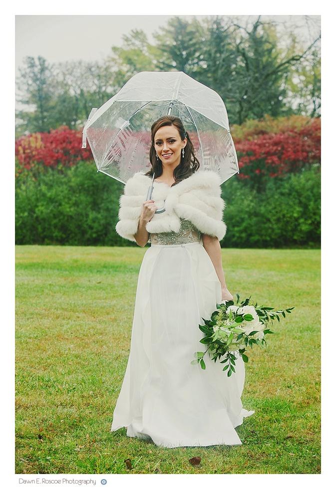 dawn-e-roscoe-photography-fall-armour-house-wedding-2854