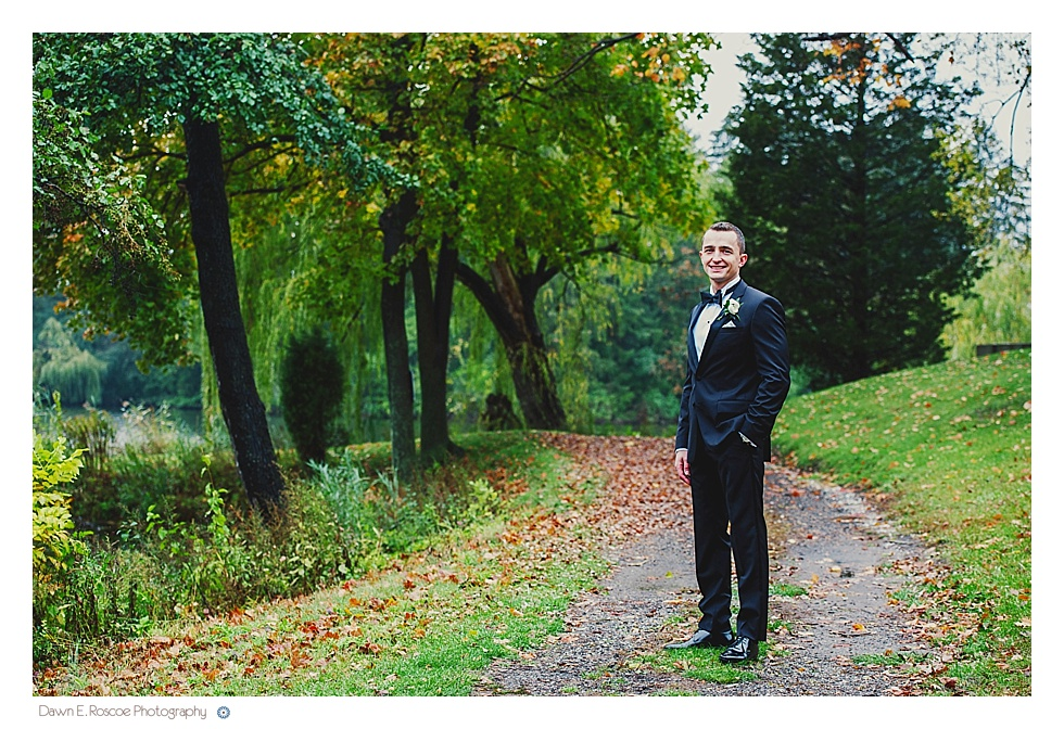 dawn-e-roscoe-photography-fall-armour-house-wedding-2855