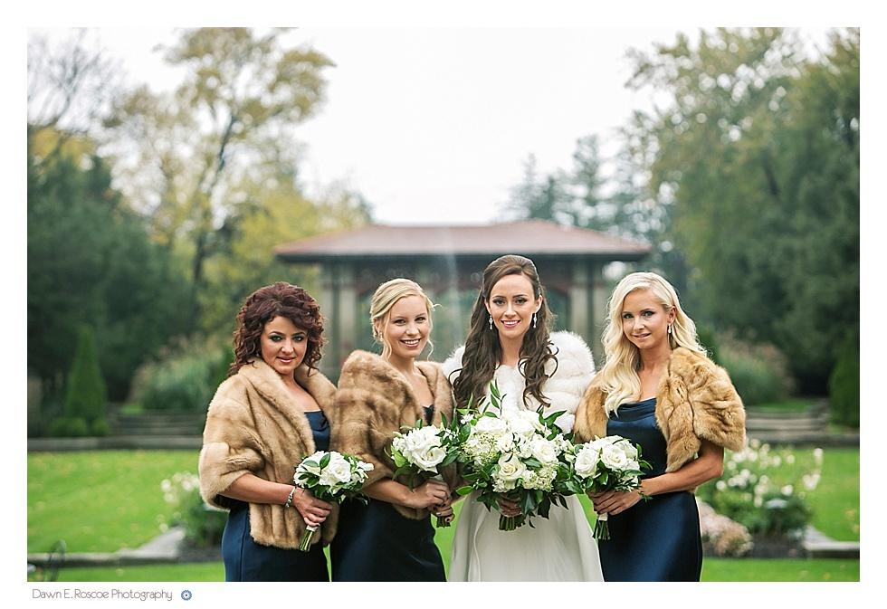 dawn-e-roscoe-photography-fall-armour-house-wedding-2857