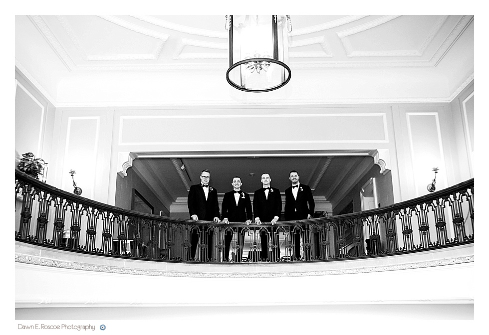 dawn-e-roscoe-photography-fall-armour-house-wedding-2858