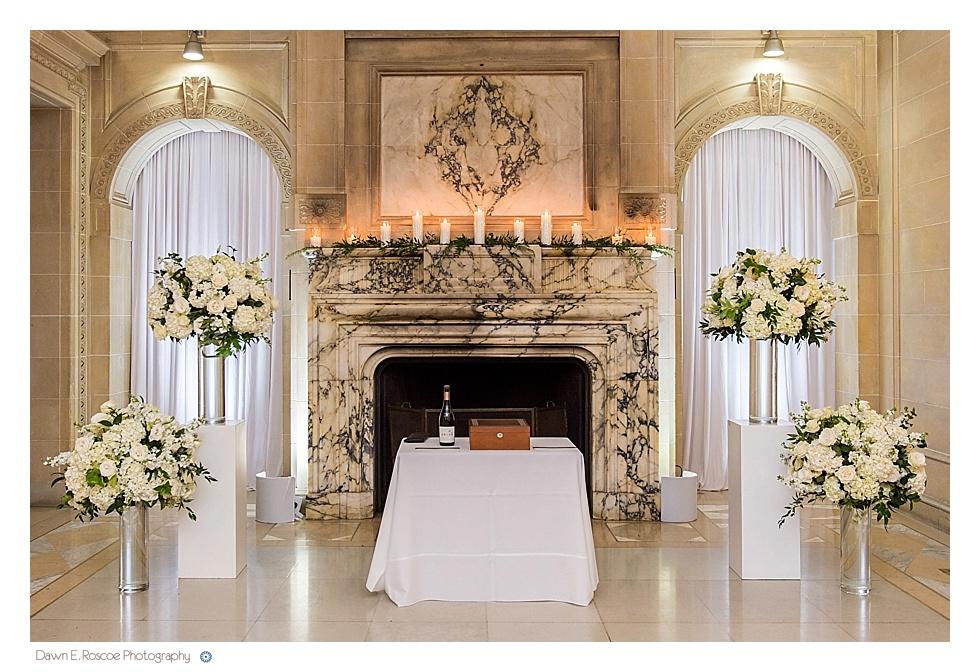 dawn-e-roscoe-photography-fall-armour-house-wedding-2859