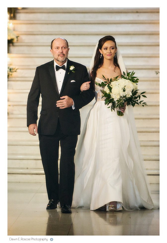 dawn-e-roscoe-photography-fall-armour-house-wedding-2860