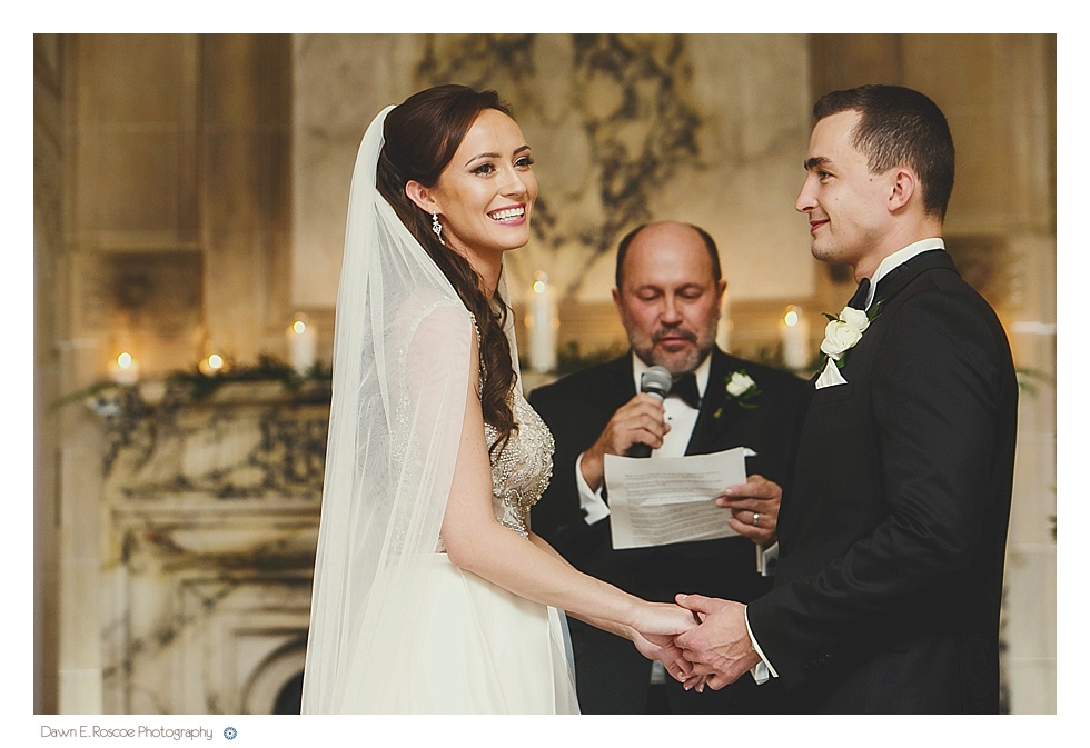 dawn-e-roscoe-photography-fall-armour-house-wedding-2862