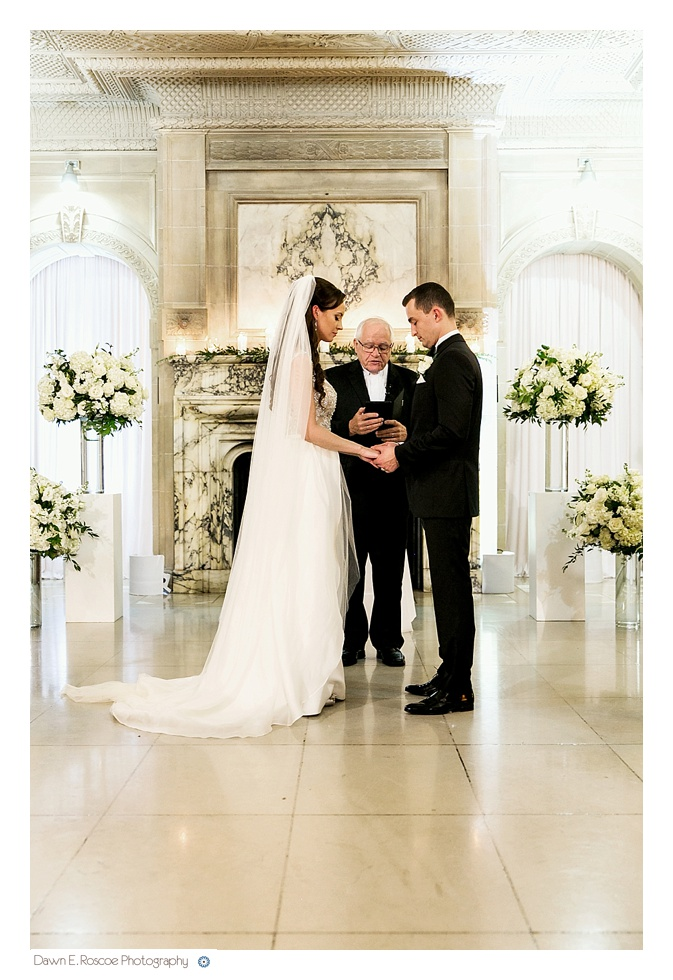 dawn-e-roscoe-photography-fall-armour-house-wedding-2864