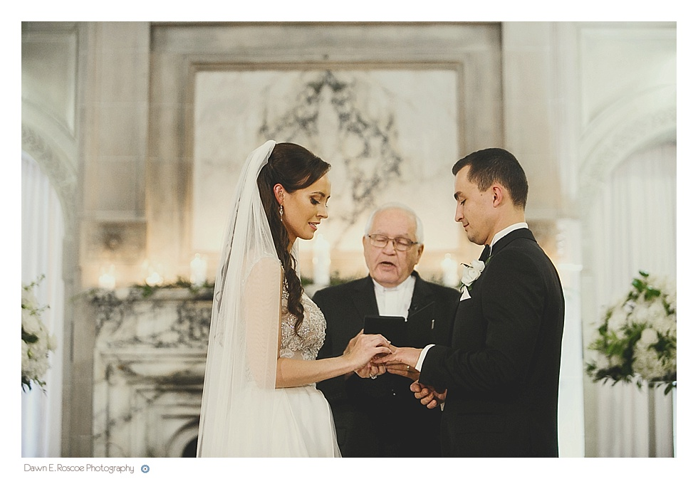 dawn-e-roscoe-photography-fall-armour-house-wedding-2865