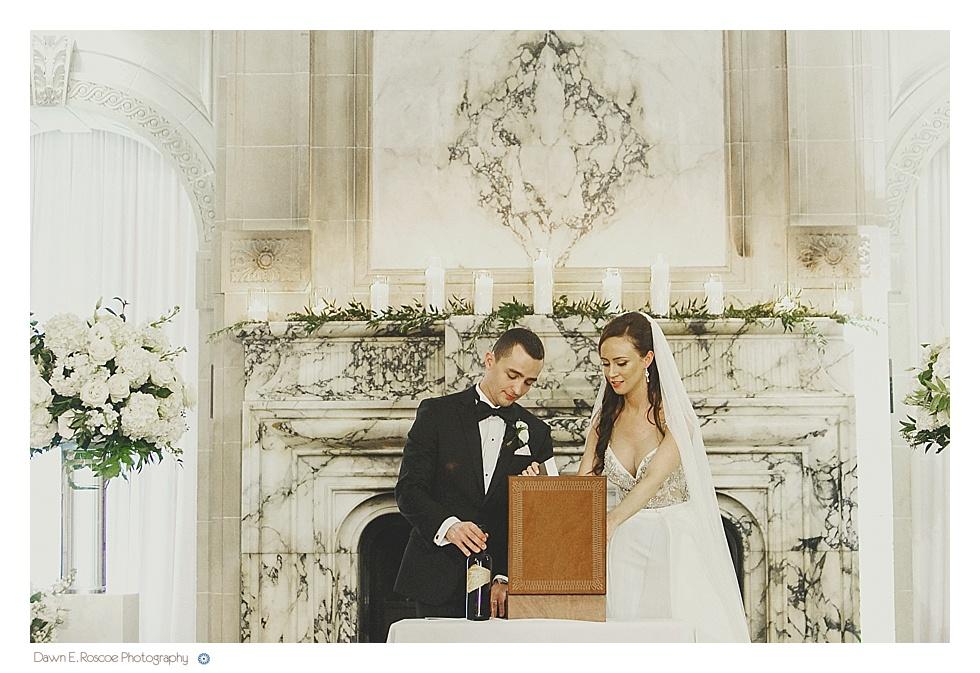 dawn-e-roscoe-photography-fall-armour-house-wedding-2866