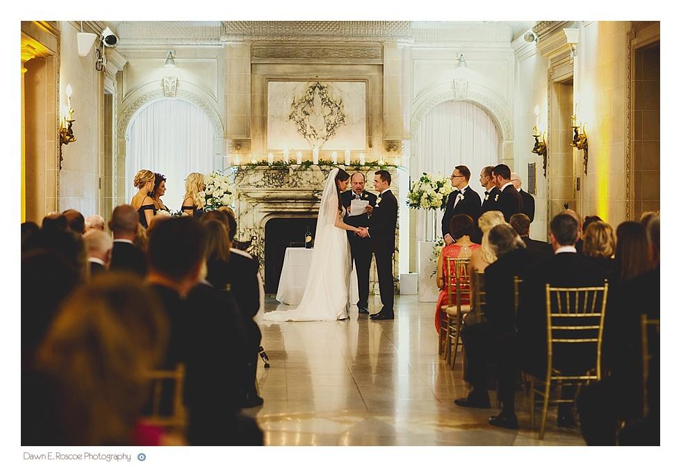 dawn-e-roscoe-photography-fall-armour-house-wedding-2867