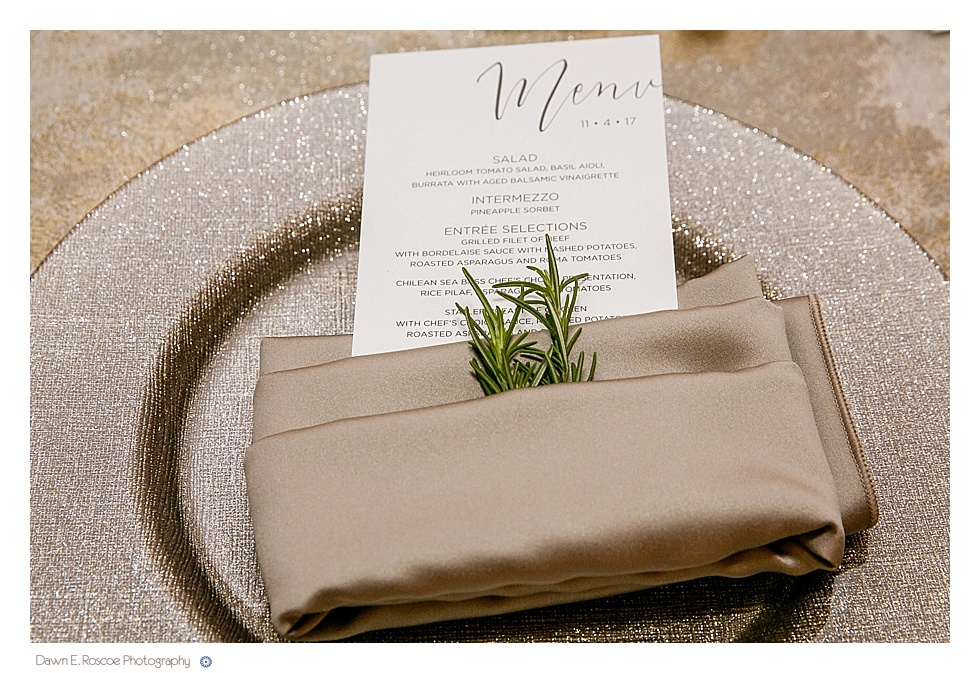 dawn-e-roscoe-photography-fall-armour-house-wedding-2871