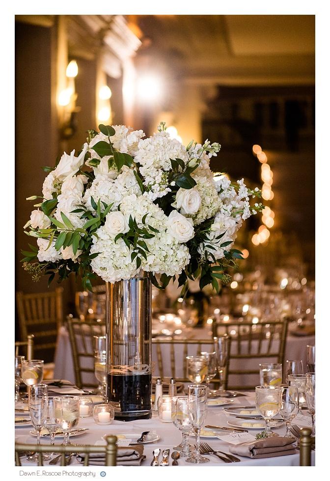 dawn-e-roscoe-photography-fall-armour-house-wedding-2872