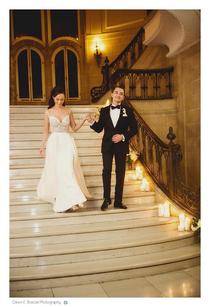 dawn-e-roscoe-photography-fall-armour-house-wedding-2873