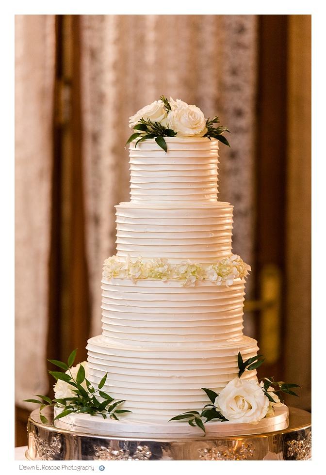 dawn-e-roscoe-photography-fall-armour-house-wedding-2874