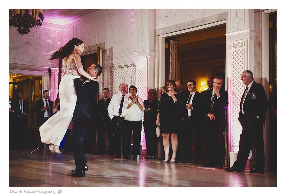 dawn-e-roscoe-photography-fall-armour-house-wedding-2878