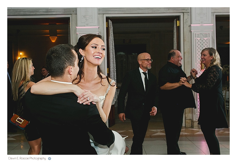 dawn-e-roscoe-photography-fall-armour-house-wedding-2884