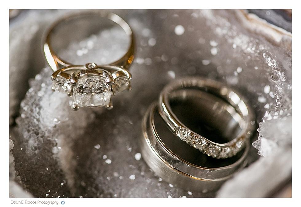 dawn-e-roscoe-photography-fall-armour-house-wedding-2888