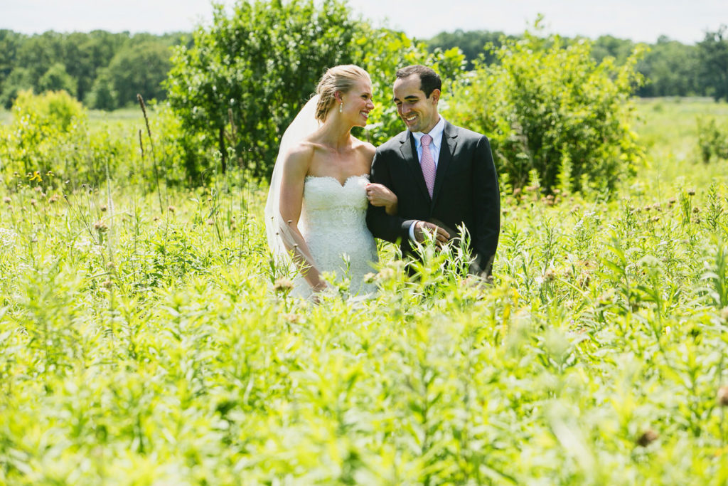 dawn e roscoe photography lake forest wedding elawa farms XA