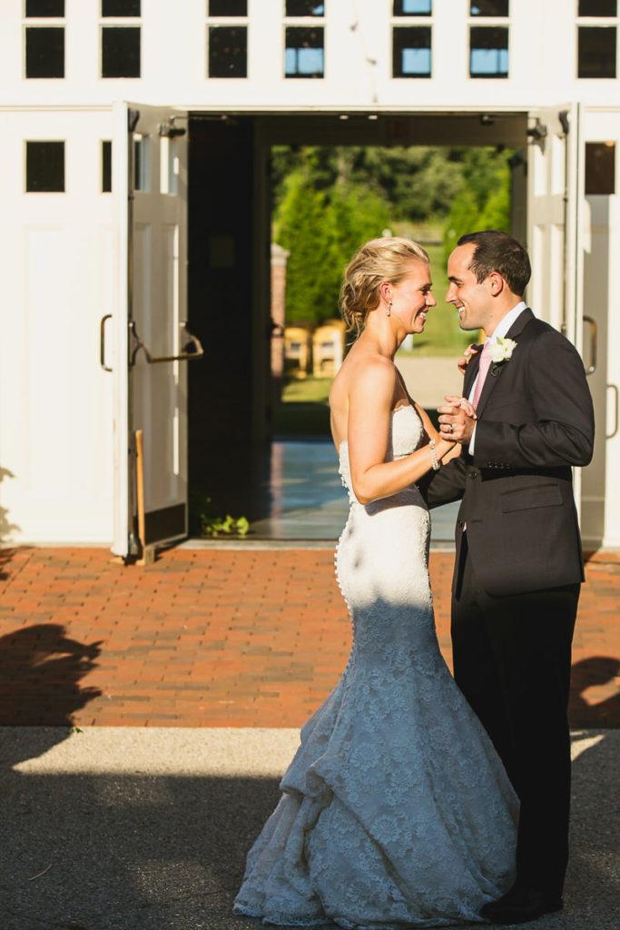 dawn e roscoe photography lake forest wedding elawa farms XA