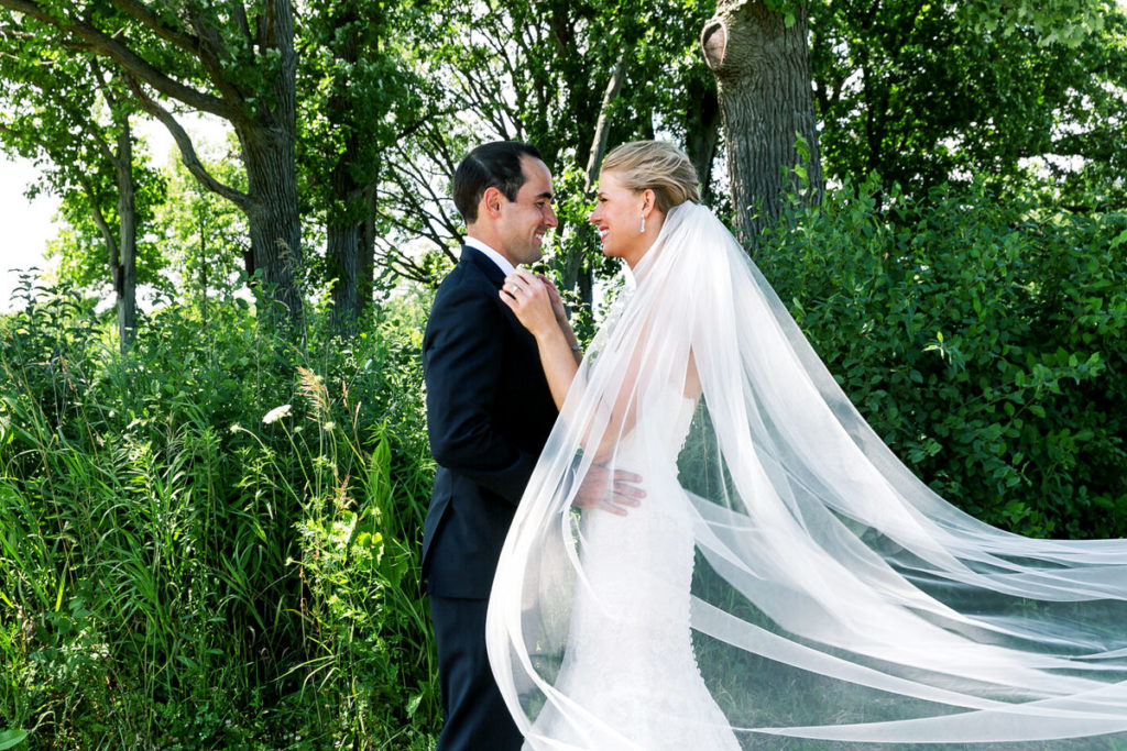 dawn e roscoe photography lake forest wedding elawa farms A