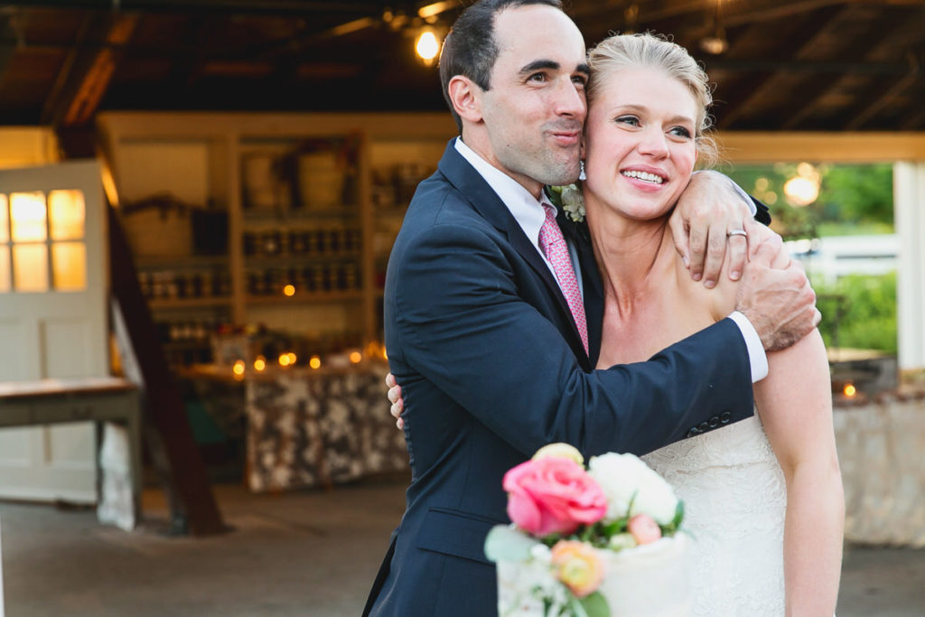 dawn e roscoe photography lake forest wedding elawa farms A