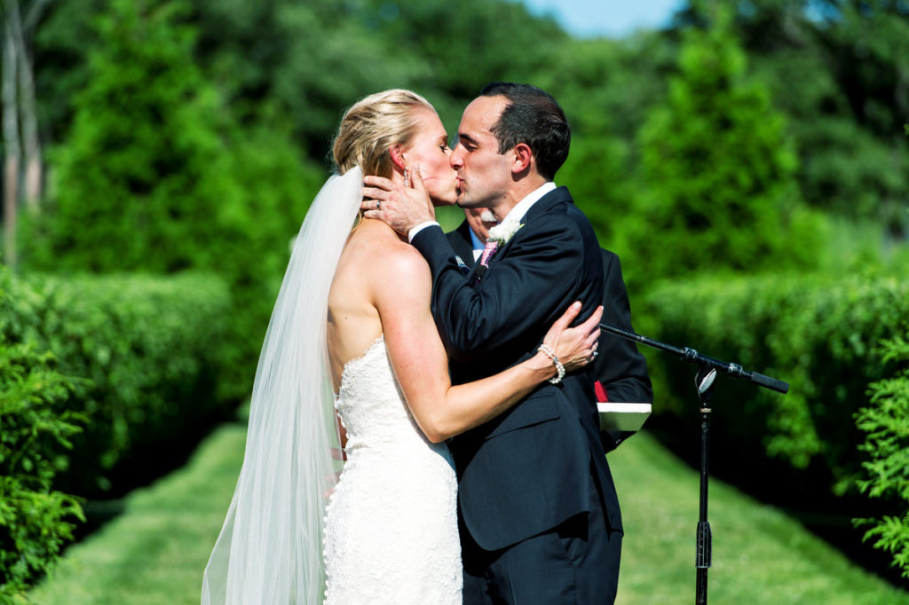 dawn e roscoe photography lake forest wedding elawa farms DSC