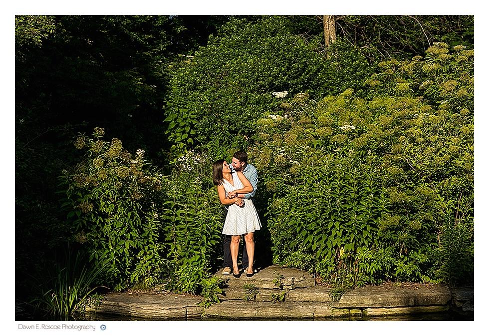 dawn-e-roscoe-photography-lincoln-park-engagement-KA-1072