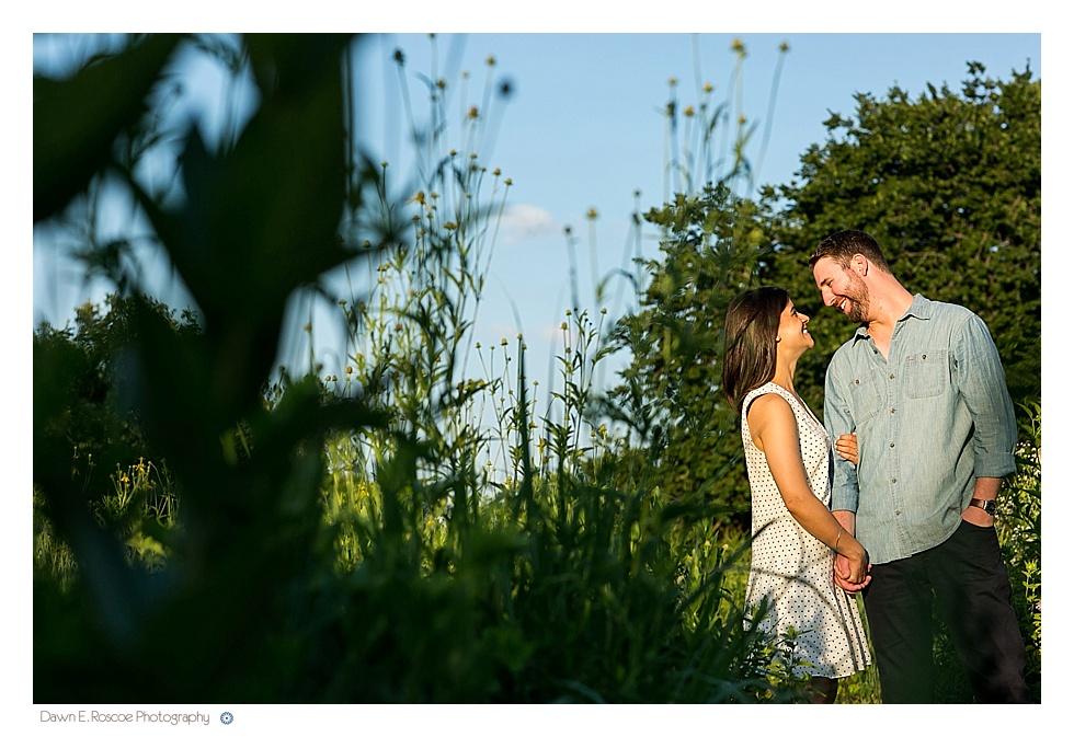 dawn-e-roscoe-photography-lincoln-park-engagement-KA-1076
