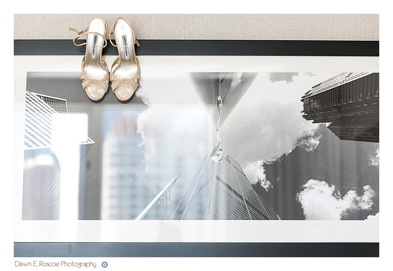 dawn-e-roscoe-photography-odyssey-boat-wedding-00502