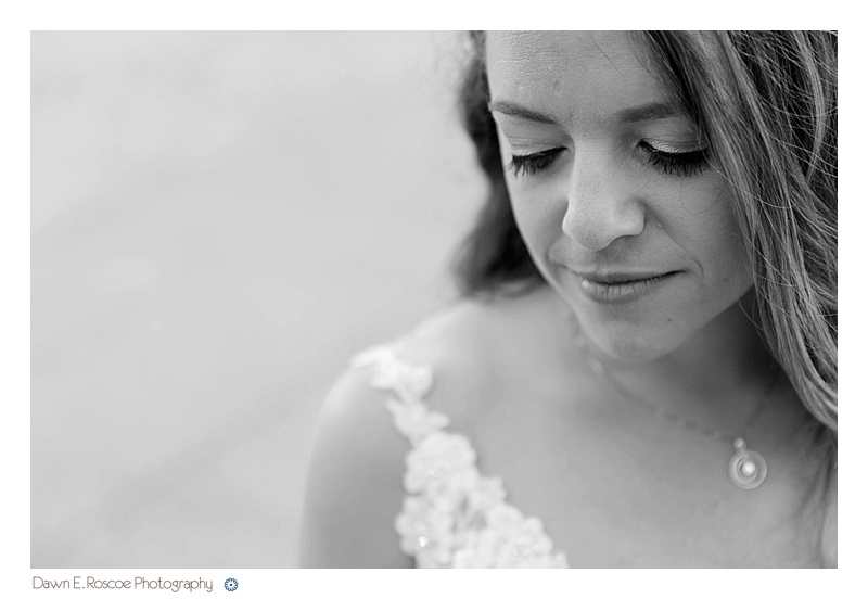 dawn-e-roscoe-photography-odyssey-boat-wedding-00692