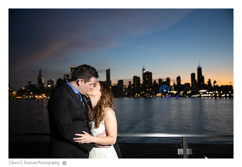 dawn-e-roscoe-photography-odyssey-boat-wedding-00954