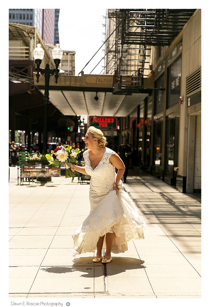 dawn-e-roscoe-photography-summery-outdoor-chicago-wedding-02581