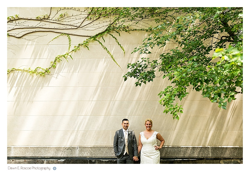 dawn-e-roscoe-photography-summery-outdoor-chicago-wedding-02661