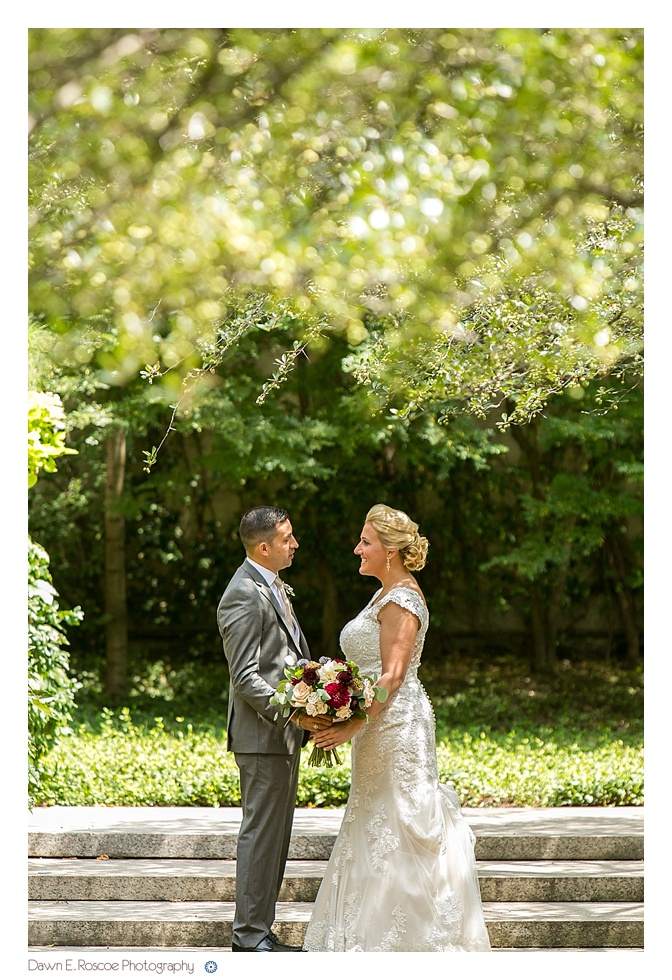 dawn-e-roscoe-photography-summery-outdoor-chicago-wedding-02671