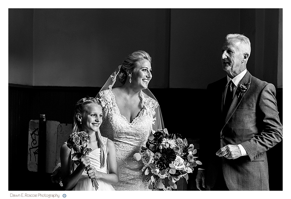 dawn-e-roscoe-photography-summery-outdoor-chicago-wedding-02711