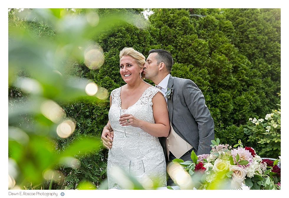 dawn-e-roscoe-photography-summery-outdoor-chicago-wedding-02972