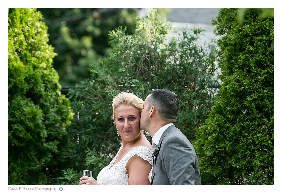 dawn-e-roscoe-photography-summery-outdoor-chicago-wedding-02982