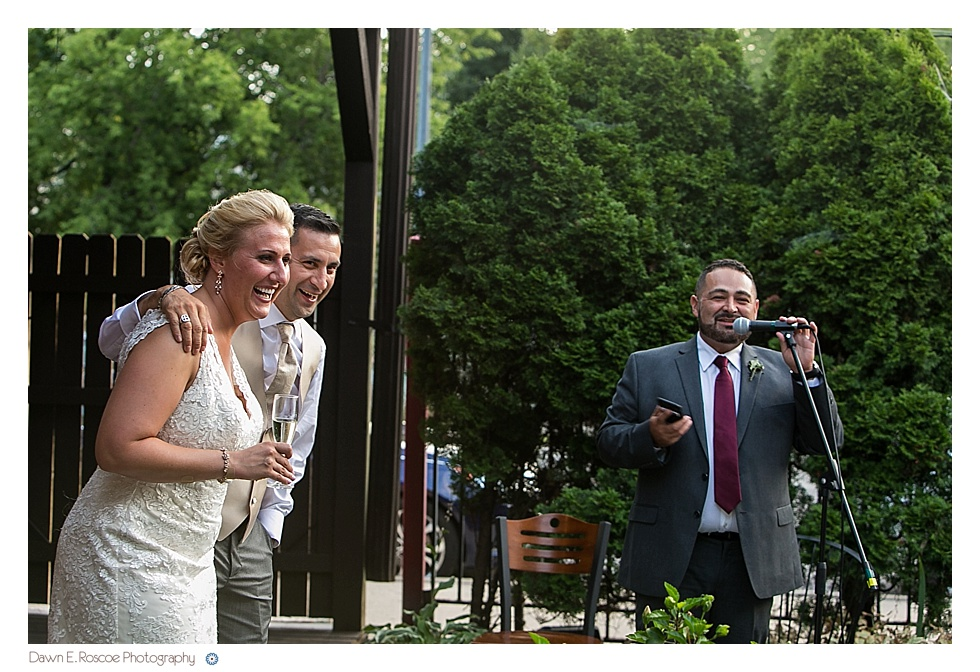 dawn-e-roscoe-photography-summery-outdoor-chicago-wedding-03002