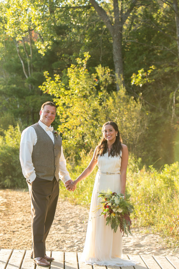 dawn e roscoe photography traverse city styled elopement XA