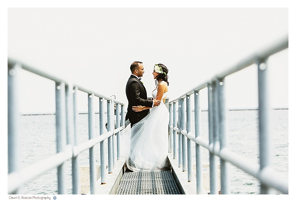 dawn e roscoe photography indian jewish milwaukee wedding
